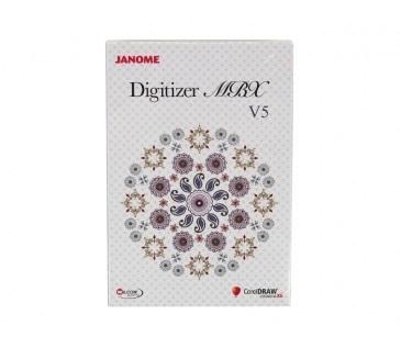Digitizer Mbx Инструкция